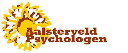 Aalsterveld Psychologen